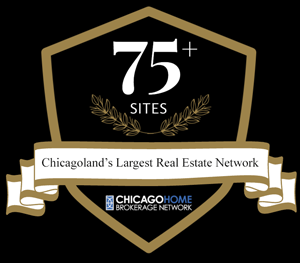 ChicagoHome Brokerage Network at @properties | Chicagoland's Largest Real Estate Network