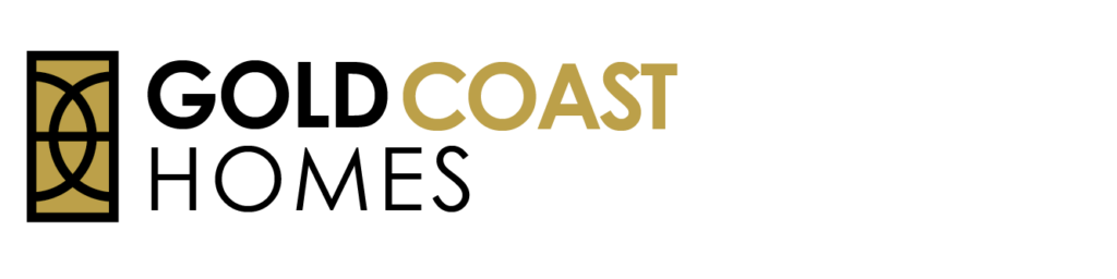 This image has an empty alt attribute; its file name is Gold-Coast-1024x256.png