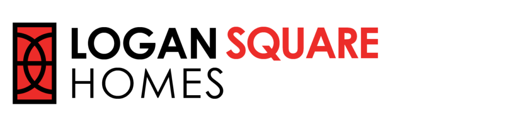 This image has an empty alt attribute; its file name is RevisedLoganSquareRed_Logan-Square-1024x256-1.png