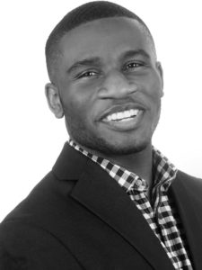 Frank Obi   ChicagoHome Brokerage Network at @properties